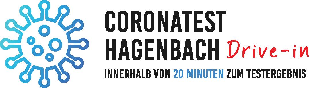 Corona Schnelltest – Hagenbach